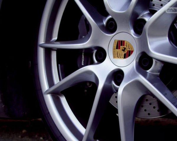 دانلود مستند اشباح مالهالند از مجموعه سرگذشت اتومبیل ها با دوبله شبکه منوتو