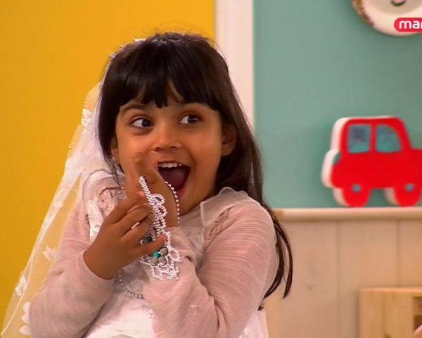 دانلود مستند دنیای کودکان چهار, پنج ساله - 12 از مجموعه دنیای کودکان چهار, پنج ساله با دوبله شبکه منوتو