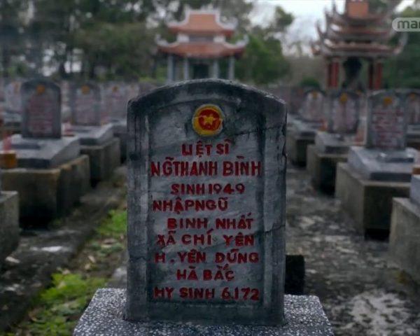 دانلود مستند جنگ ویتنام - 6 از مجموعه جنگ ویتنام با دوبله شبکه منوتو