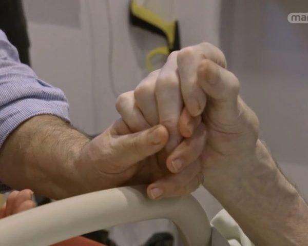 دانلود مستند چگونه مرگ بهتری داشته باشیم؟ از مجموعه دانستنی ها با دوبله شبکه منوتو