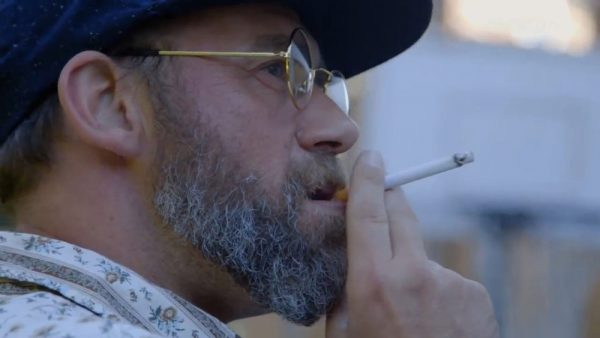 Download Morris Gibb's documentary from the Legal Doctor series dubbed by Manoto Network