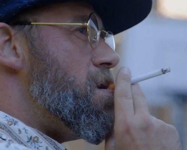 دانلود مستند موریس گیب از مجموعه پزشک قانونی با دوبله شبکه منوتو