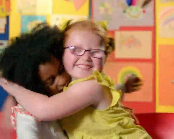 دانلود مستند دنیای کودکان چهار, پنج ساله - 15 از مجموعه دنیای کودکان چهار, پنج ساله با دوبله شبکه منوتو