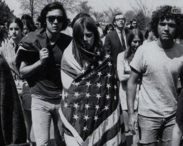 دانلود مستند جنگ ویتنام - 7 از مجموعه جنگ ویتنام با دوبله شبکه منوتو