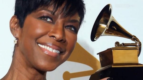 Natalie Cole from the Legal Physician Collection