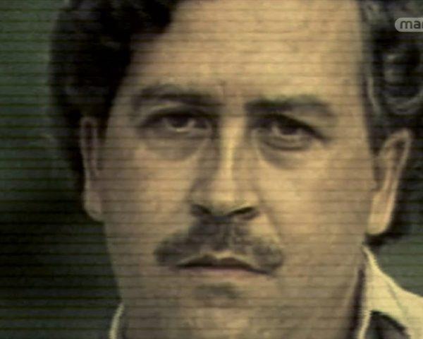 دانلود مستند زندانی از مجموعه دلارهای اسکوبار با دوبله شبکه منوتو