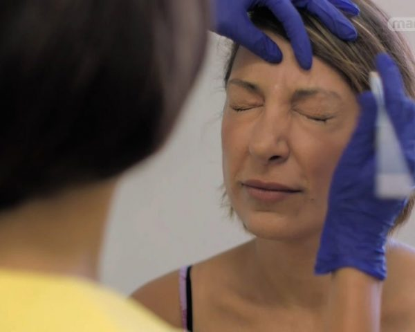 دانلود مستند حقیقت زیبایی از مجموعه نادانسته ها با دوبله شبکه منوتو