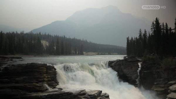 دانلود مستند پارک ملی جسپر از مجموعه کاوشگران طبیعت با دوبله شبکه منوتو