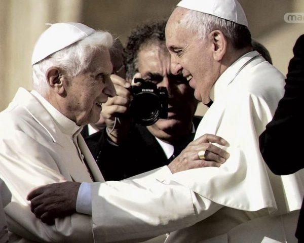 دانلود مستند پاپ در تاریخ - 2 از مجموعه پاپ در تاریخ با دوبله شبکه منوتو
