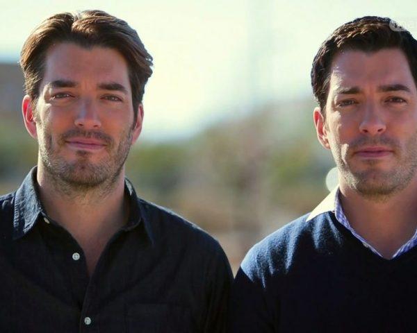 دانلود مستند برادران اسکات : درخانه - 3 از مجموعه برادران اسکات : درخانه با دوبله شبکه منوتو