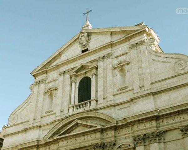 دانلود مستند پاپ در تاریخ - 3 از مجموعه پاپ در تاریخ با دوبله شبکه منوتو