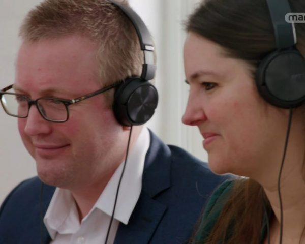 دانلود مستند آزمایش صداقت از مجموعه دانستنی ها با دوبله شبکه منوتو