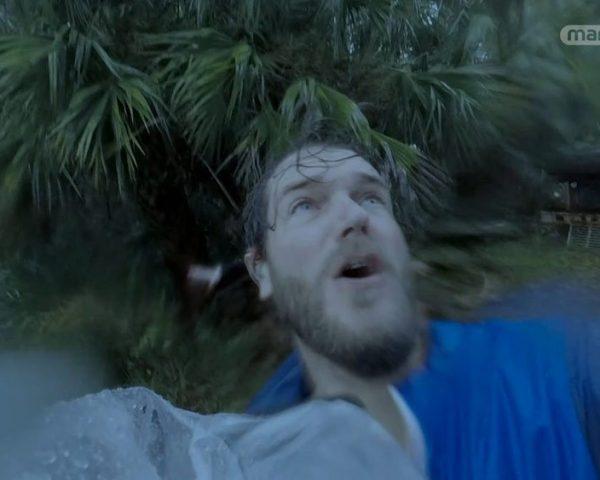 دانلود مستند مرد طوفانی - 1 از مجموعه مرد طوفانی با دوبله شبکه منوتو