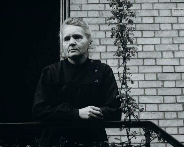 دانلود مستند مشاهیر قرن بیستم - 3 از مجموعه مشاهیر قرن بیستم با دوبله شبکه منوتو