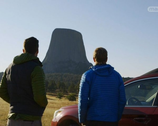 دانلود مستند اثر ملی برج شیطان از مجموعه کاوشگران طبیعت با دوبله شبکه منوتو