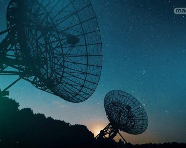 دانلود مستند موجودات فضایی از مجموعه ذهن جستجوگر من با دوبله شبکه منوتو