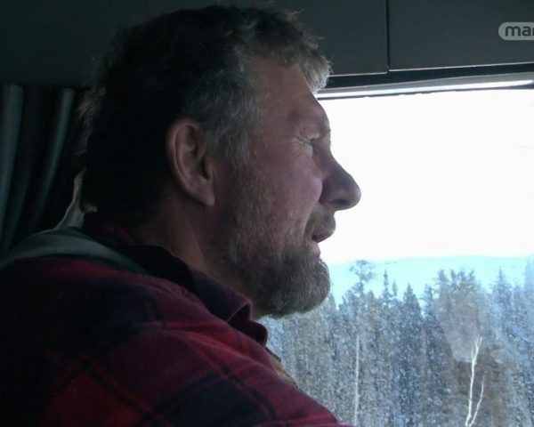 دانلود مستند جدال با یخ سری چهارم - 11 از مجموعه جدال با یخ با دوبله شبکه منوتو