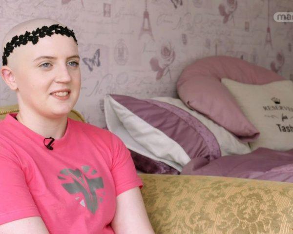 دانلود مستند زندگی زیبای من - 8 از مجموعه زندگی زیبای من با دوبله شبکه منوتو