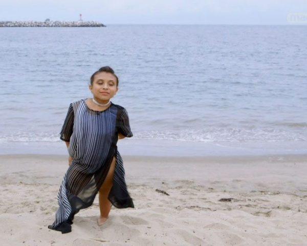 دانلود مستند زندگی زیبای من - 9 از مجموعه زندگی زیبای من با دوبله شبکه منوتو