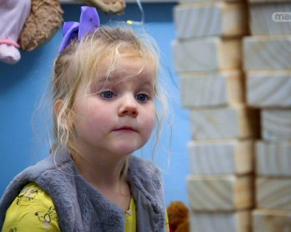 دانلود مستند کودکان زمین - 2 از مجموعه کودکان زمین با دوبله شبکه منوتو