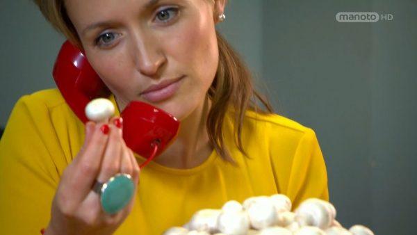 دانلود مستند قارچ ها،شیرین بیان و جوانه لوبیا از مجموعه دنیای ناشناخته خوراکی ها با دوبله شبکه منوتو