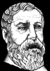 هرون اسکندرانی نابغه دنیای باستان
