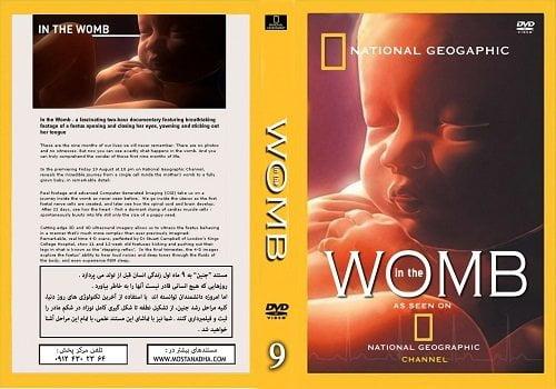 مستند رشد جنین