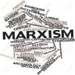 زندگی مارکس در لندن