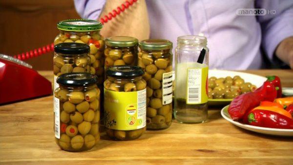 دانلود مستند زیتون، ماهی تازه و لبنیات از مجموعه دنیای ناشناخته خوراکی ها با دوبله شبکه منوتو