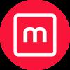 logo TVmostanad