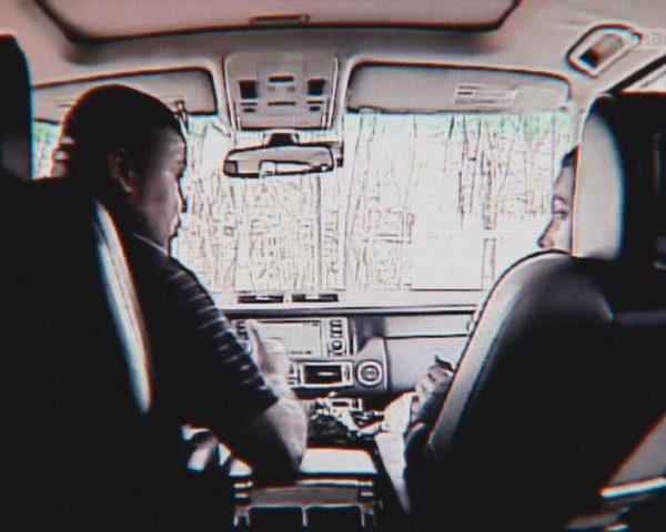 دانلود مستند زنی دیگر از مجموعه قاتل قراردادی با دوبله شبکه منوتو