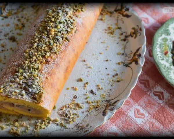 دانلود مستند سیسیلی از مجموعه جیمی و آشپزی مادربزرگ های ایتالیایی با دوبله شبکه منوتو