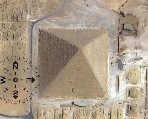 دانلود مستند معماری فرا زمینیها از مجموعه ما و فرازمینی ها با دوبله شبکه منوتو