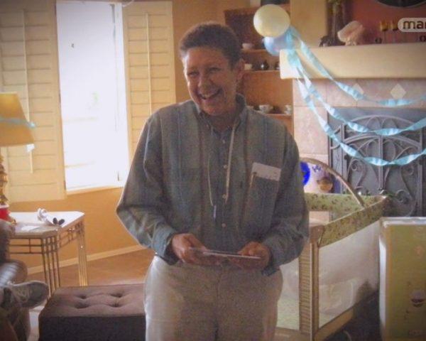 دانلود مستند مادرشوهر هیولا از مجموعه قاتل قراردادی با دوبله شبکه منوتو