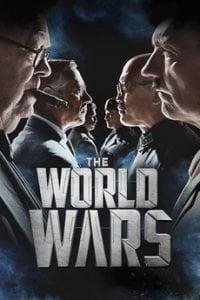 مستند جنگ های جهانی
