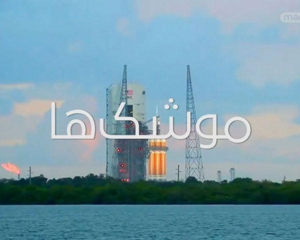 دانلود مستند موشک از مجموعه اختراعات بزرگ با دوبله شبکه منوتو