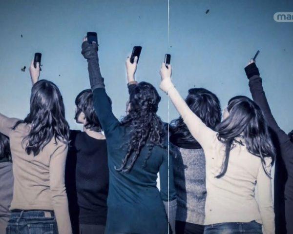 دانلود مستند شکار دوربین: رویدادهای فراطبیعی - 8 از مجموعه شکار دوربین: رویدادهای فراطبیعی با دوبله شبکه منوتو