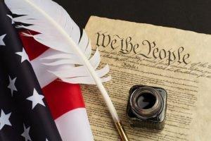 آشنایی با تاریخ آمریکا