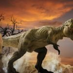 دایناسور شناسی