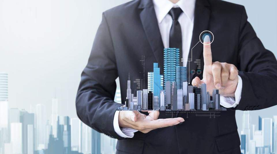 مشاور املاک و تکنیکهای حرفهای فروش برای مشاوران املاک