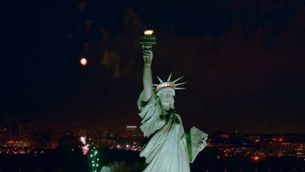 دانلود مستند امپراتوران نیویورک - 2 از مجموعه امپراتوران نیویورک با دوبله شبکه منوتو