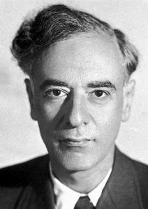 فیزیکدان نظری، لولاندائو