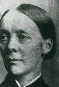 النور سیدویک, همسر پروفسور هنری سیدویک
