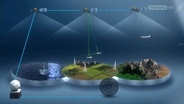 دانلود مستند برج مراقبت - 1 از مجموعه برج مراقبت با دوبله شبکه منوتو