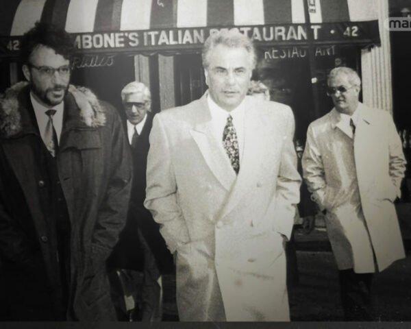 دانلود مستند امپراتوران نیویورک - 4 از مجموعه امپراتوران نیویورک با دوبله شبکه منوتو