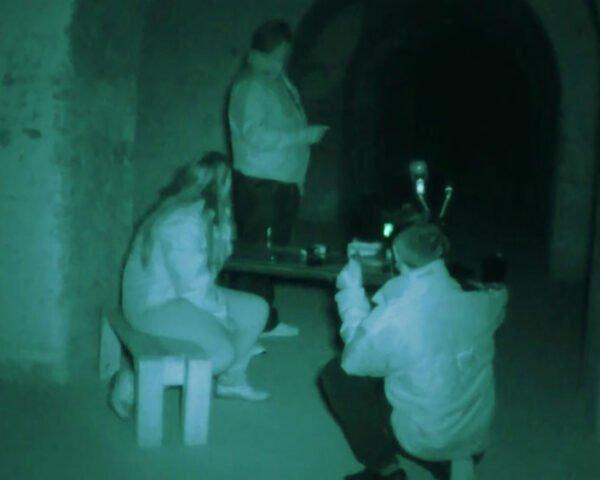 دانلود مستند شکار دوربین: رویدادهای فراطبیعی - 12 از مجموعه شکار دوربین: رویدادهای فراطبیعی با دوبله شبکه منوتو