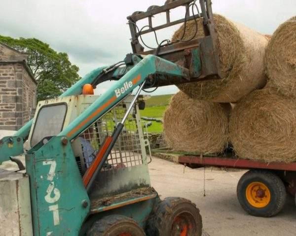 دانلود مستند مزرعه ما - 3 از مجموعه مزرعه ما با دوبله شبکه منوتو