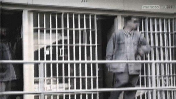 دانلود مستند پاملا دیکنز از مجموعه قاتل قراردادی با دوبله شبکه منوتو