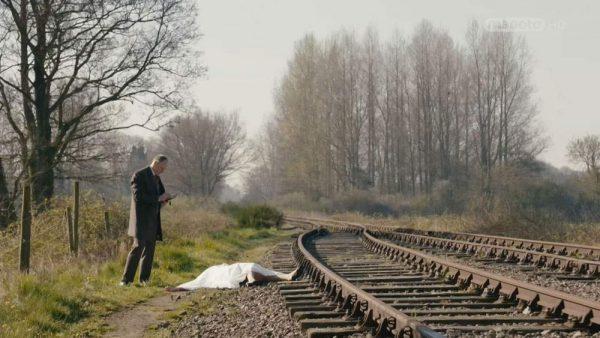 دانلود مستند قاتل زنجیره ای در برلین از مجموعه ردپای نازی ها با دوبله شبکه منوتو