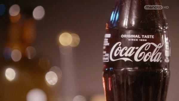 دانلود مستند داستان کوکا کولا از مجموعه ویژه برنامه با دوبله شبکه منوتو